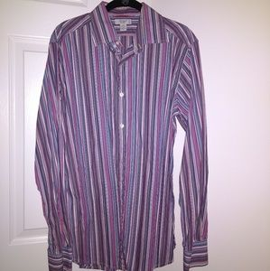 Guess Long Sleeve Shirt